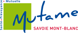 Logo Mutame Savoie Mont-Blanc